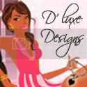 D'Luxe Designs