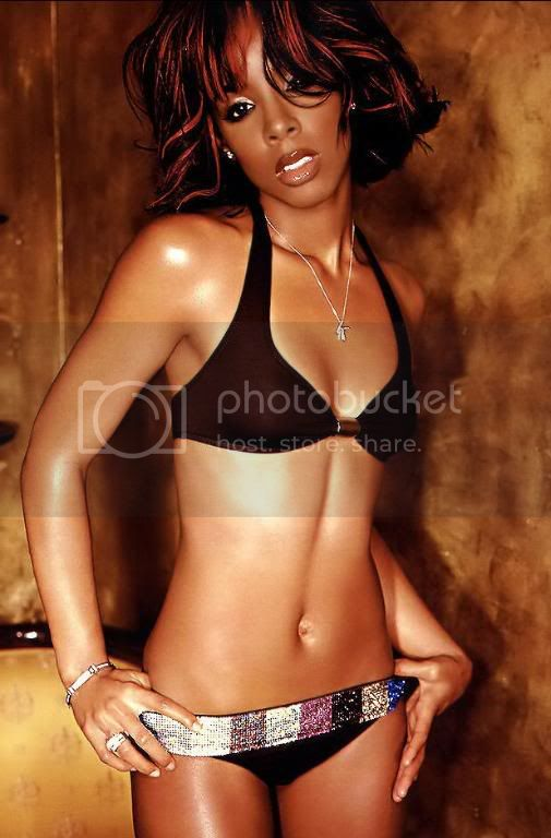 Kelly Rowland Pictures, Images and Photos