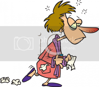 9456_sick_woman_with_the_flu_walkin.png sick image by tistelblomst